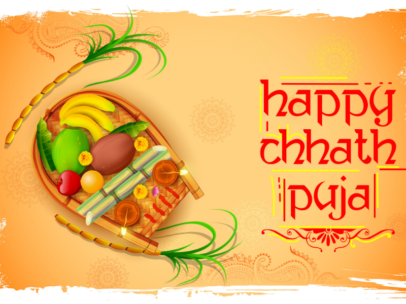 chhat puja pujabooking.com